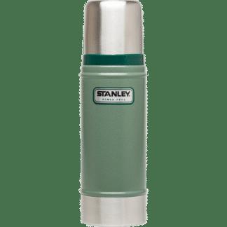 Stanley classic termokande, 0,5L grøn