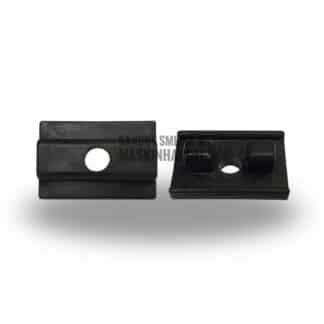 Stiga plastklods 1111-1020-01, 1111-1016-01