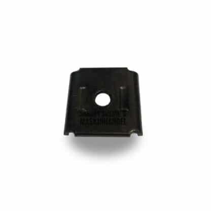 Stiga kabelholder 1111-2555-01