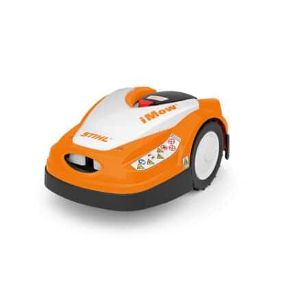 Stihl RMI 422 PC robotplæneklipper