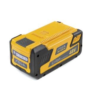 Stiga batteri SBT 2048 AE