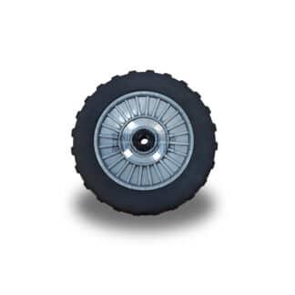 Stiga baghjul 1111-3026-01