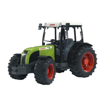 Bruder Claas Nectis 267 F traktor 02110