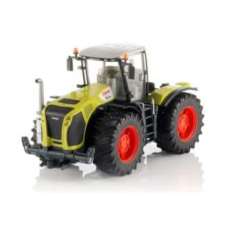 Bruder 03015 Claas Xerion traktor