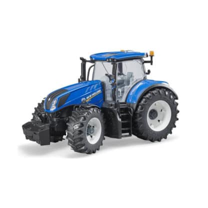 Bruder New Holland T7.315 traktor 03120