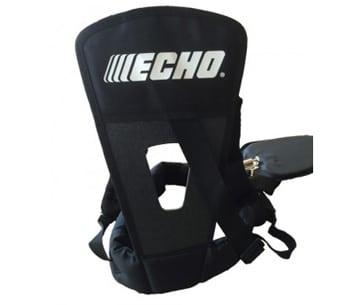Echo komfort bæresele