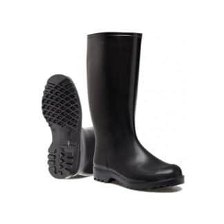 Nora PVC gummistøvle