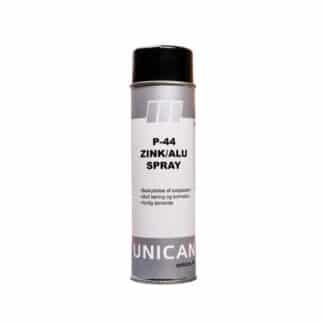 Zink-Alu Spray 500ml