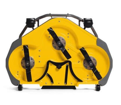 Combi Pro klippebord