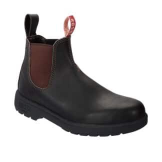 Rossi støvle