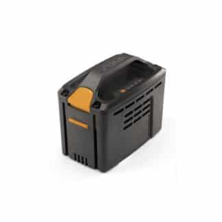 Stiga batteri SBT 520 AE