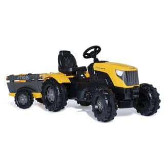 Stiga pedaltraktor mini t-300 2G2000100/ST1