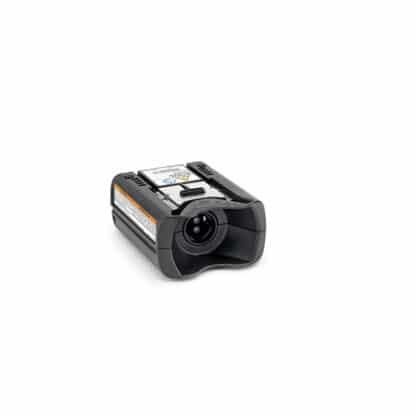 Stihl AP/AR Adapter