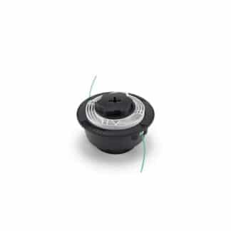 Stihl Autocut C6-2