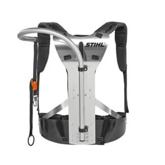 Stihl rygbæresystem RTS