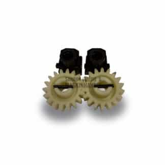 Stiga tandhjulssæt 1111-9055-01