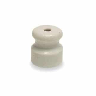 isolator porcelæn