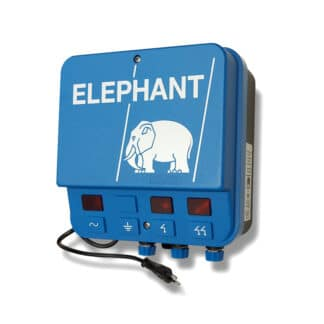 elephant elhegn M65