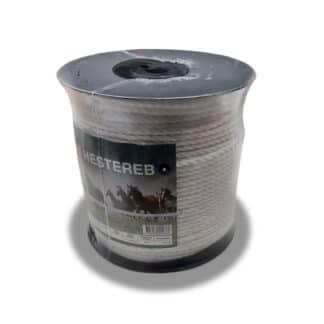polyreb, hestereb luxus 7mm
