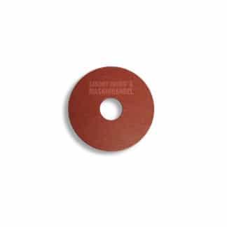 fiberskive 1134-3544-01