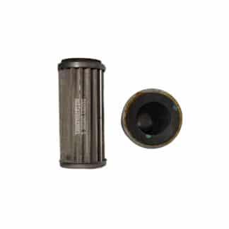 hydraulikfilter 1134-5962-01
