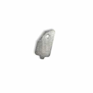 låsekile højderegulering 1134-3009-01