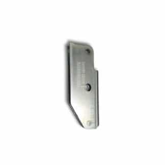 låsebeslag 1134-6254-01