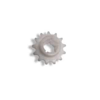 tandhjul til kædestyring 1134-2816-01