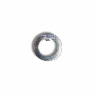 skive aksel 1134-4981-01, 1134-5797-01