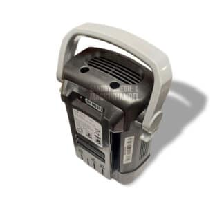Stiga batteri 1111-9221-01
