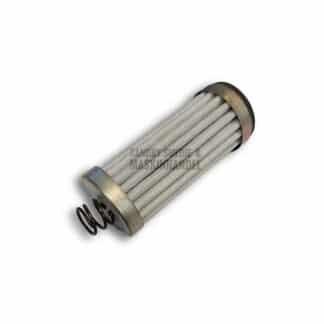 Stiga hydraulikfilter 1139-1186-01