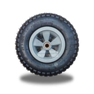 stiga komplet baghjul til villa 18700452/0