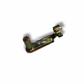 Stiga låseclips 118210200/0 1136-0042-01