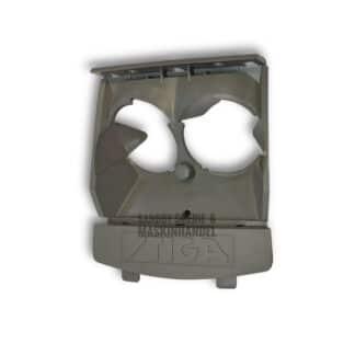 Stiga lampeholder 1137-0052-01