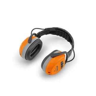 Stihl Bluetooth høreværn