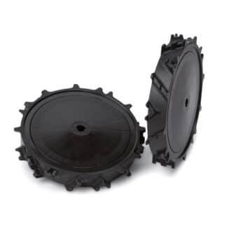 Stihl traktionhjul RMI 632 / MI