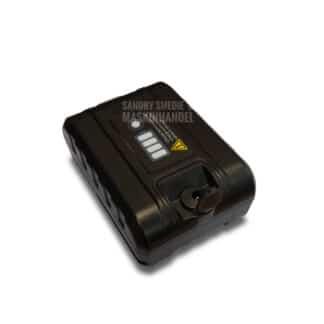 Stiga start batteri 118120062/0 118551476/0