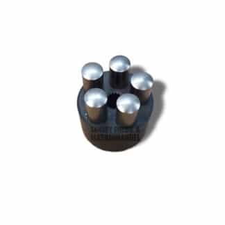 Stiga cylinderblok 1139-1509-01 1139-1063-01