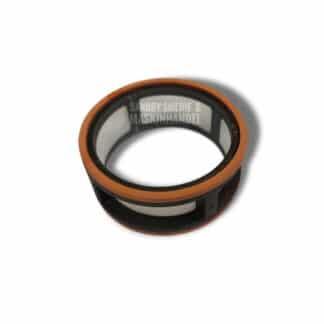 hydraulikfilter 1139-1405-01