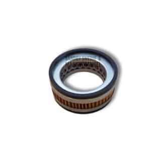 Stiga filter 1139-1498-01 1139-1063-01
