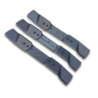 Stiga knivsæt 1134-9081-01
