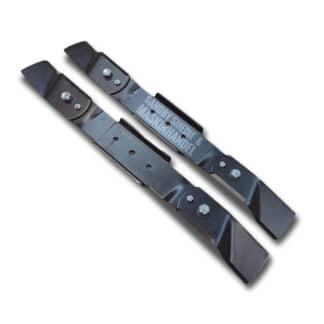 Stiga knivsæt 1134-9121-01