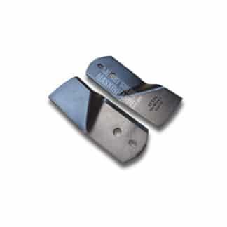 Stiga knivspidser 1134-9123-01