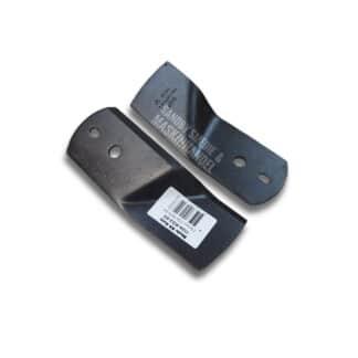 Stiga knivspidser 1134-9123-02