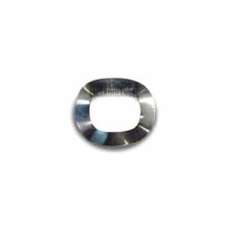 Stiga låseskive 1139-1266-01