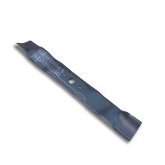 Stiga kniv 181004460/0