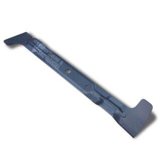 Stiga kniv 184109501/0