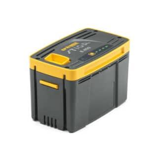 Stiga batteri E 450