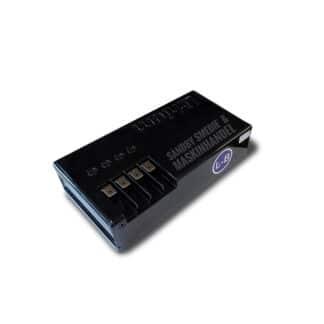 Stiga batteri 1126-9137-01