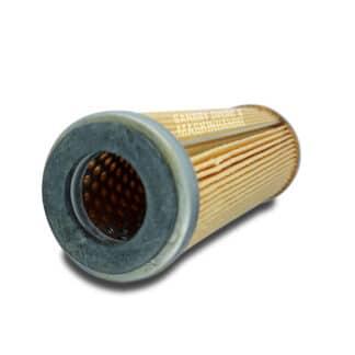 Stiga hydraulikfilter 118803490/0